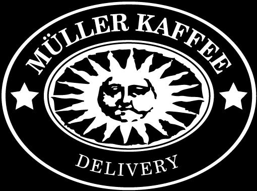 Muller Kaffee Delivery