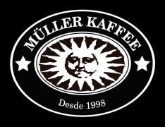 Platos al vacío oficina y casa Muller Kaffee